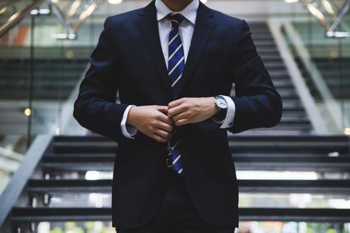 外資系企業の転職に必要な事前準備