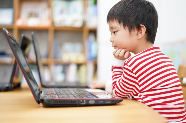 子どもにおすすめの英語勉強法