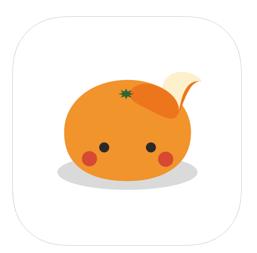 究極のおすすめ無料「英語アプリ」【mikan】
