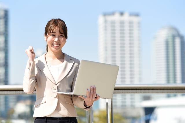 未経験者はIT転職エージェントへ登録するのもアリ