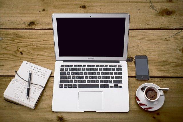 読んだ本をブログに活かす