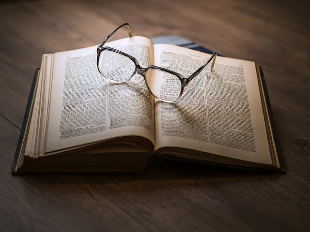 ブログの書き方に関する本