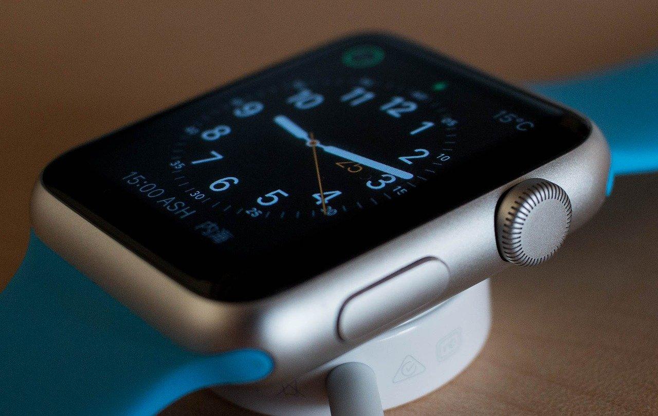 Apple Watchの優れた機能