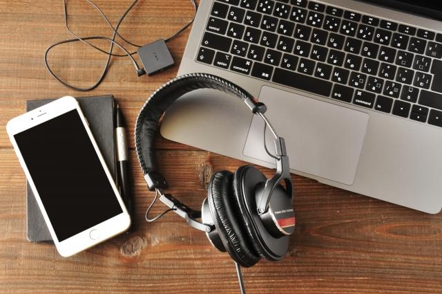 学習方法②:オンライン英会話を活用する