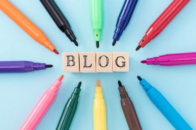副業④:ブログ運営