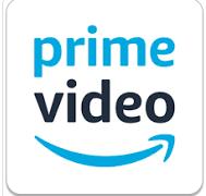 メリット②:Amazonプライムビデオが見放題