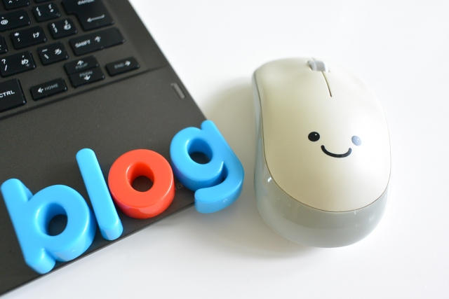 ブログ初心者が外部リンクを獲得する方法