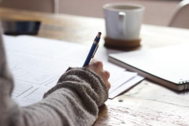 メリット②:英語の効果的な学習方法を習得できる